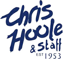 Chris Hoole Painters